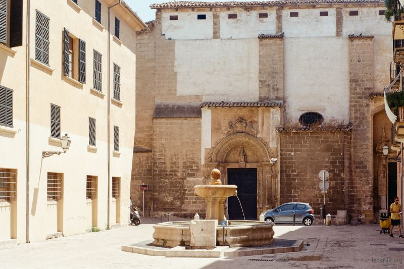 Mallorca_archi-9