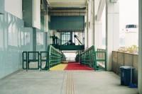 [20114] HK/天星小輪