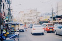 [20275] Out of focus   HatYai