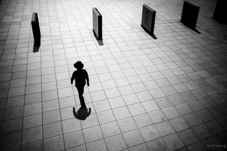 Photo byJunichi Hakoyama