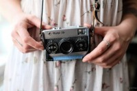 购买胶片相机要注意些什么?
