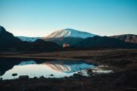 五种方法轻松改善我们的风景摄影