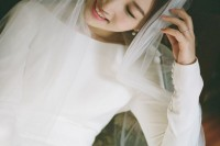 [20265] 婚礼 片刻