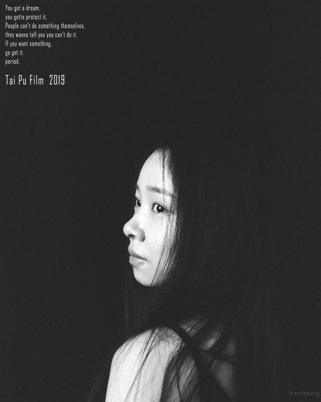 刘聪 (146)_看图王