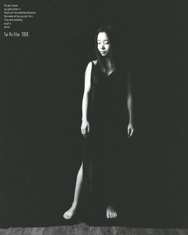 刘聪 (148)_看图王