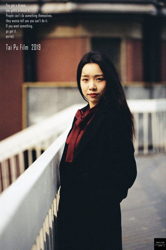 刘聪 (28)_看图王