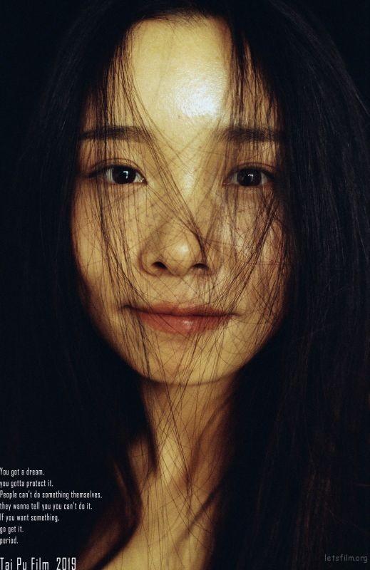 刘聪 (59)_看图王