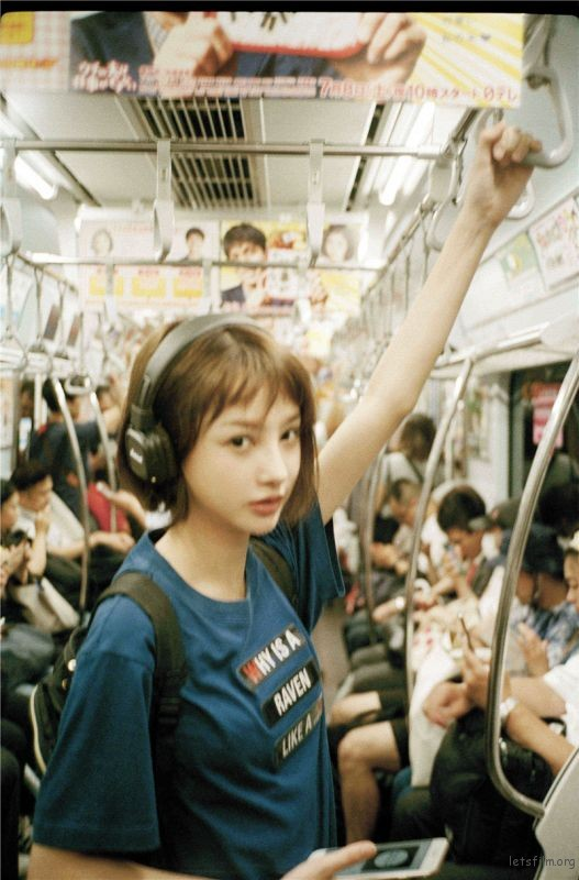 東京散策 (5)