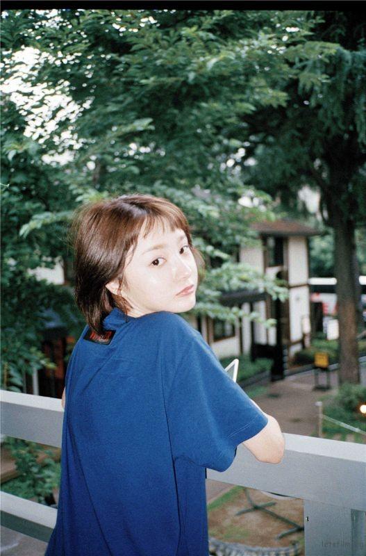 東京散策 (7)