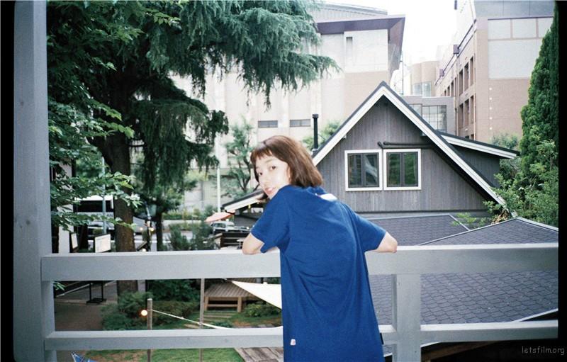 東京散策 (9)