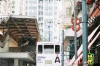 [20418] 四月香港