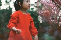 [20335] 纯真烂漫的孩童时代