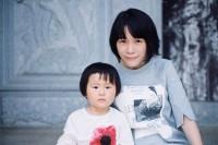 [20548] 宝宝和老婆