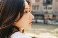 [20558] 春风十里,夏阳满山