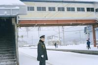 [20539] 北海道遊記❄️朝里