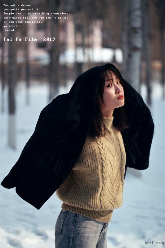 014_看图王
