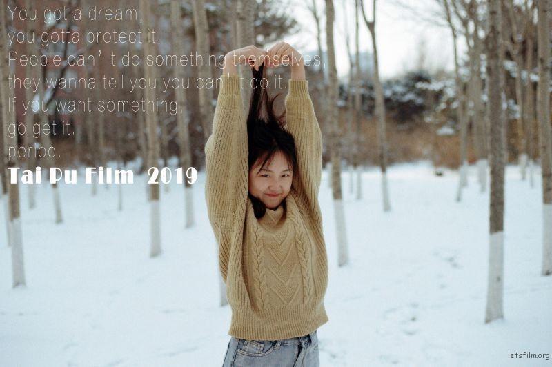 027_看图王(2)