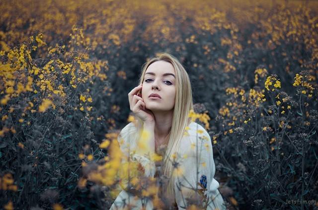 Photo by Leonid Litvac