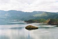 [20533] 泸沽湖的春天