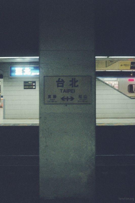 photo by 理光半格