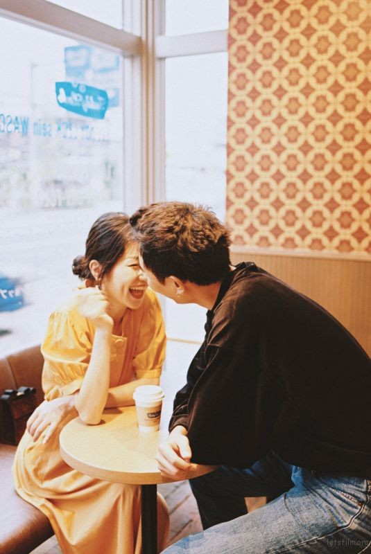 tokyo couplelook (7)