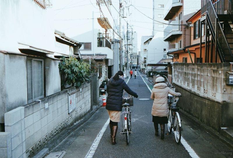 东京日常 (7)