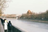 [20693] 皇城春夏