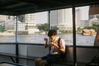 [20686] 曼谷记忆