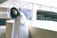 [20671] 晴时多云偶有阵雨
