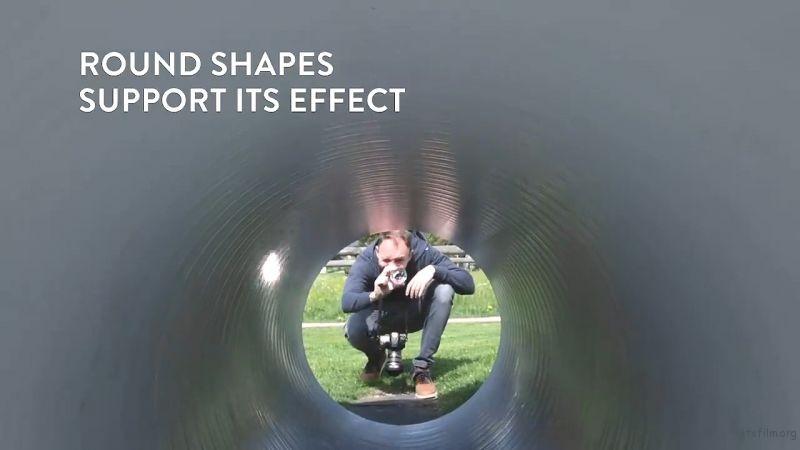 7 ideas for creative lens ball photography.mp4_20190527_132616.757