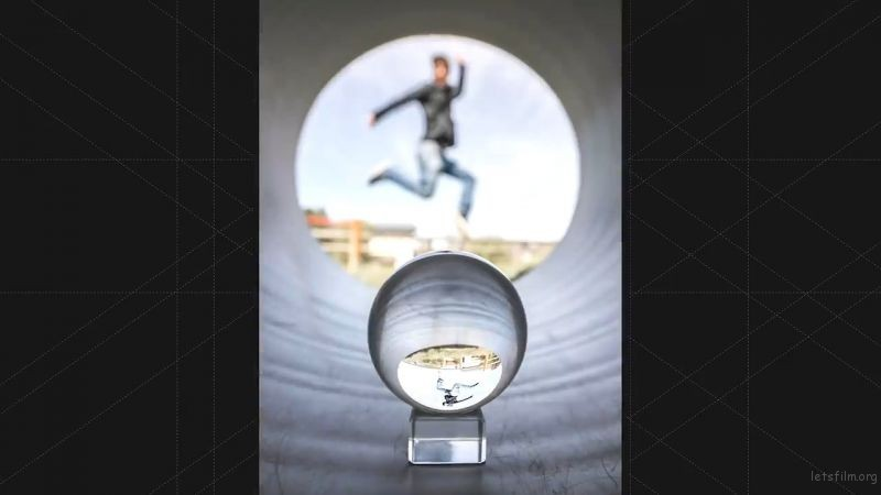 7 ideas for creative lens ball photography.mp4_20190527_132626.231