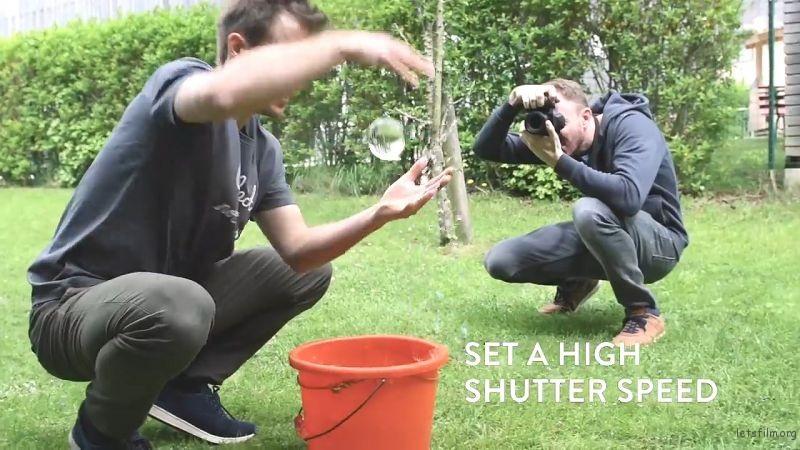 7 ideas for creative lens ball photography.mp4_20190527_132648.309