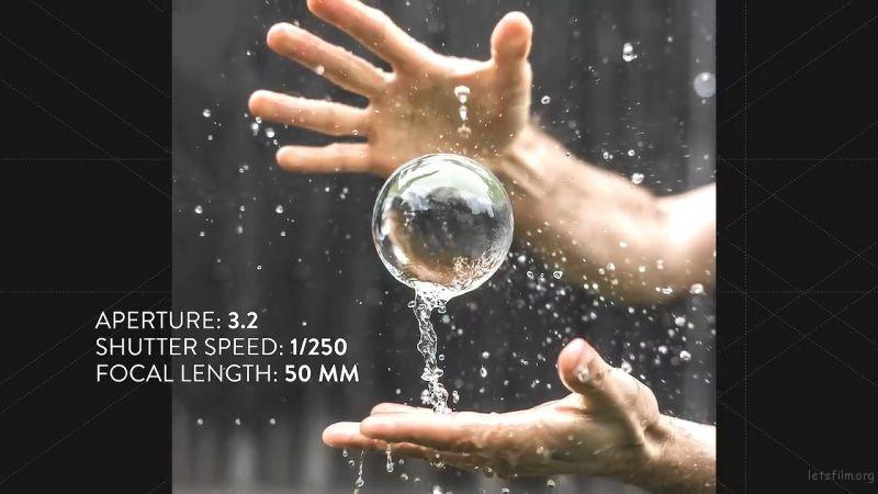 7 ideas for creative lens ball photography.mp4_20190527_132659.381