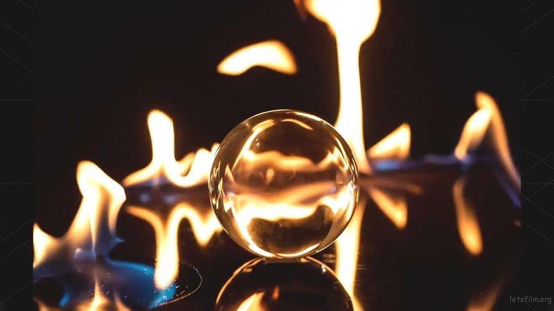 7 ideas for creative lens ball photography.mp4_20190527_132730.357