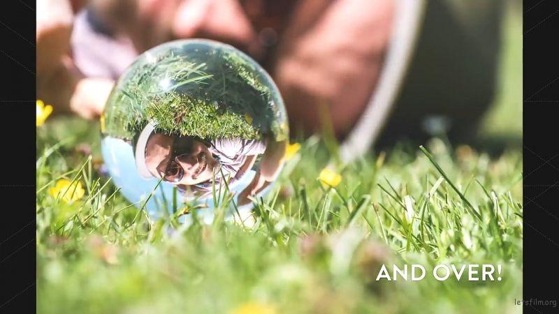 7 ideas for creative lens ball photography.mp4_20190527_132754.717