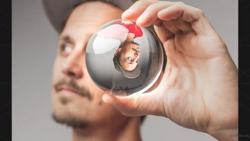 7 ideas for creative lens ball photography.mp4_20190527_132805.524