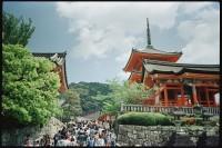 [20674] 京都五月天