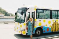 [20831] 直島町営バス