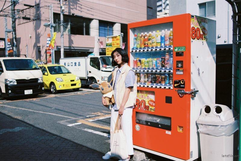summer look book (9)