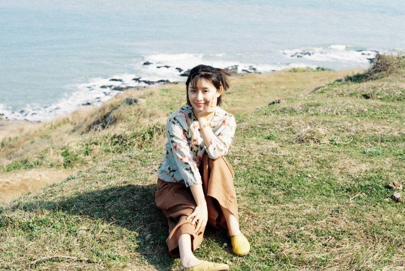 夏天的风 (1)