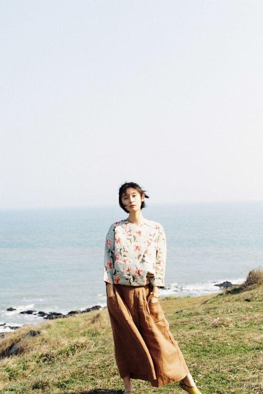 夏天的风 (2)