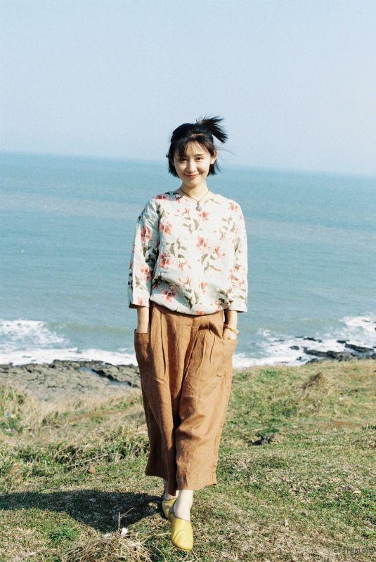 夏天的风 (3)