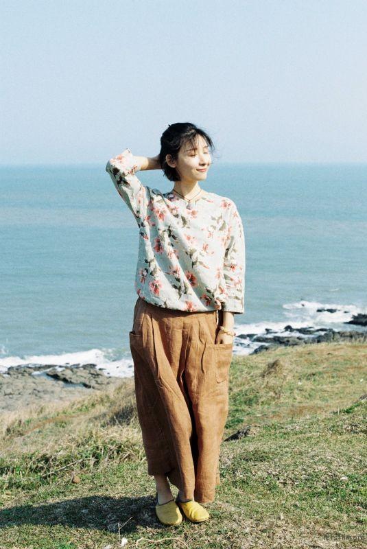 夏天的风 (4)