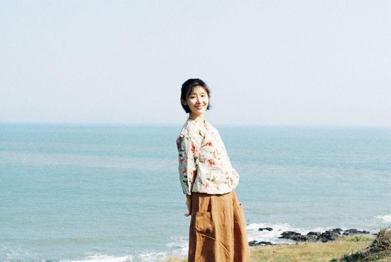 夏天的风 (5)