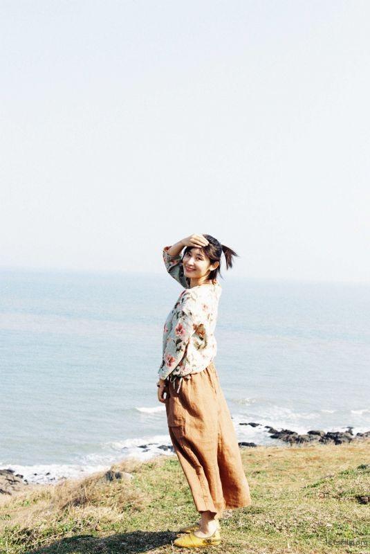 夏天的风 (6)