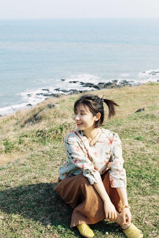 夏天的风 (8)
