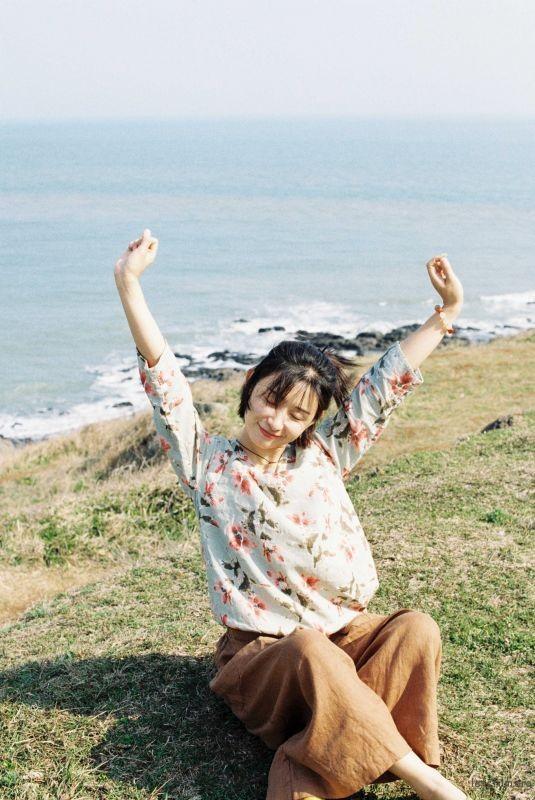 夏天的风 (9)