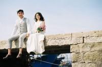 [21021] 和你在一起的第一天我就知道 你会娶我