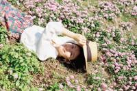 [21125] 花