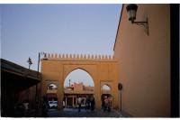 [21073] 摩洛哥
